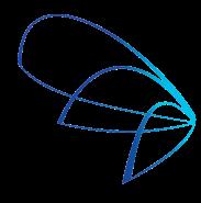 logo sans tr