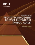 pmbok-5th-ed