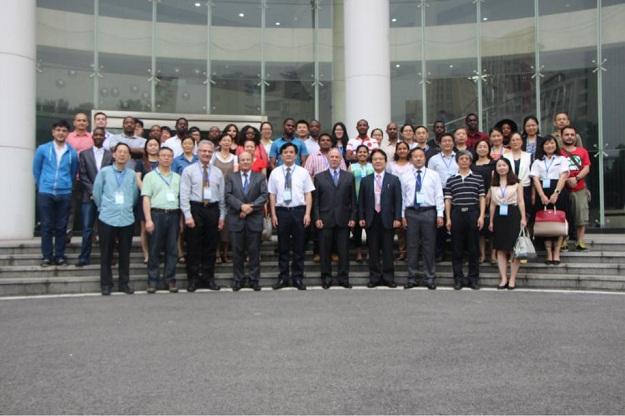 Wuhan group 2